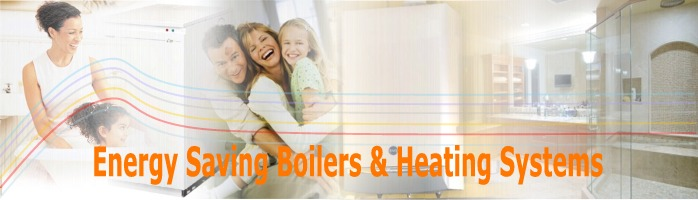 Plumbing & Central Heating Installation & Maintenance