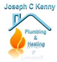 Joseph C Kenny Plumbing & Heating, Co. Cork